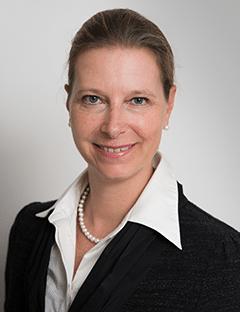 Kristina von Tronchin