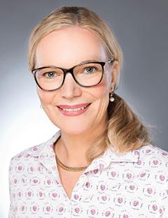 Christine Hagelmann