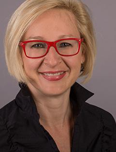 Elisabeth Lamla