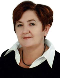 Grazyna Slipiec