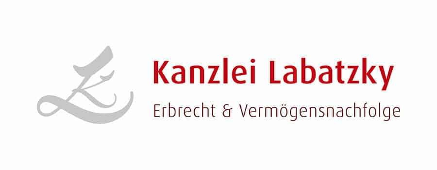 Logo von Kanzlei Labatzky