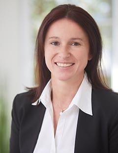 Katharina Hodapp