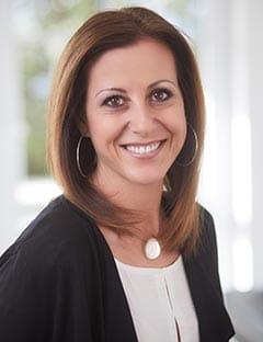 Nadine Staudte-Börsig