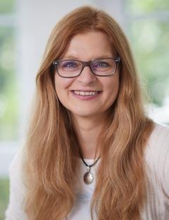 Astrid Schäfer