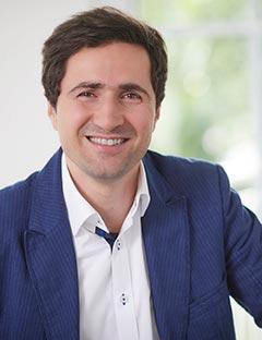 Hannes Weisser