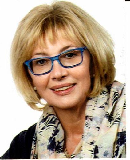 Gabriele Roßmann
