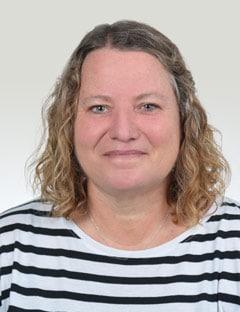 Annette Krickhuhn