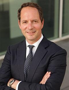 Daniel Pochhammer - Geschäftsführer