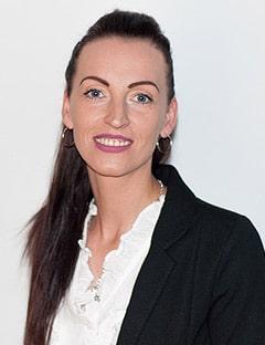 Dorota Hammerschmidt