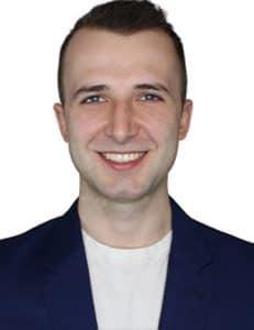 Sven Bader
